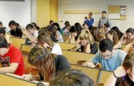 No habrá preguntas en castellano en la Selectividad de la UIB