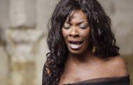 Conxa Buika, en el Born y 17 actuaciones más por primavera