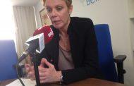 Aina Aguiló: