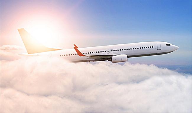 Más baratos y más vuelos